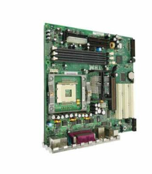 IBM NetVista M41 System Board   01R3119