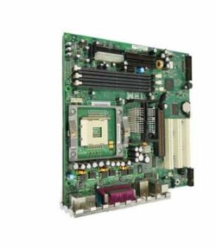 IBM NetVista M41 System Board | 73P0544