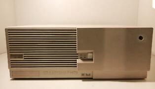IBM PC 350 Pentium 167MHz Desktop   6587-9BT
