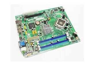 Lenovo ThinkCentre M58 System Board | 64Y9769