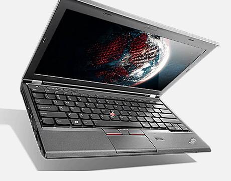 Lenovo ThinkPad X230 2325 - Core i7 3520M  Laptop   2325-UZH