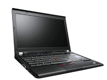 Lenovo ThinkPad X220 4291 - Core i5 2.5GHz Laptop | 4291-FP2