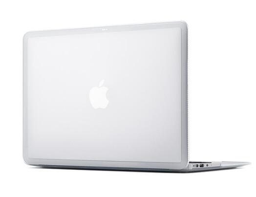 """Tech21 13"""" Pure Clear Case for MacBook Pro   HLSX2ZM/A"""