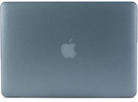 "Incase Hardshell Case for Macbook Pro 13"" | INMB200259"