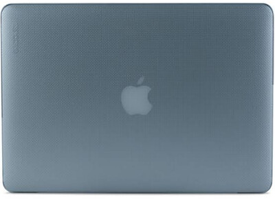 Incase Hardshell Case for Macbook Pro 13