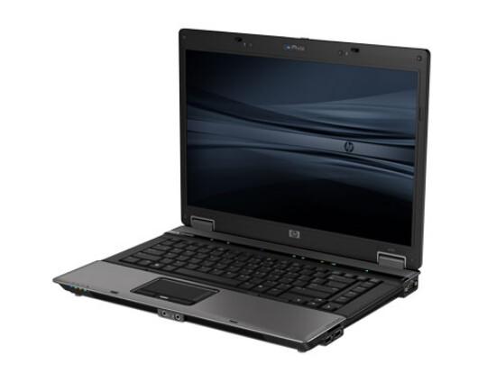 HP 6730B Core 2 Duo 2.40GHz Notebook   KR975UA#ABA
