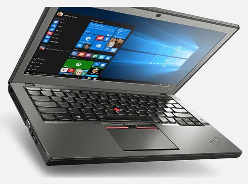 Lenovo ThinkPad X250 Core i5-5300U Laptop | 20CLS3H702