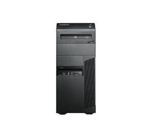 Lenovo ThinkCentre M90P Core i5 3.2GHz PC | 5498-PS6