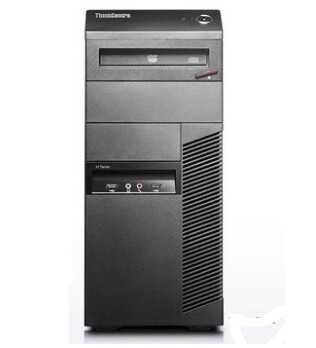 Lenovo ThinkCentre M90P Core-i5 - 8GB Ram - 250GB PC | 5498-RT3