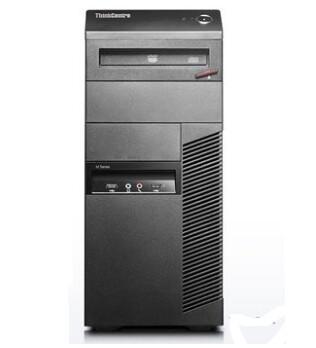 Lenovo ThinkCentre M90P Core-i5 - 8GB Ram - 250GB PC | 5498-RT3
