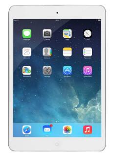 Apple iPad Air 16GB White | ME913VC/A | A1474