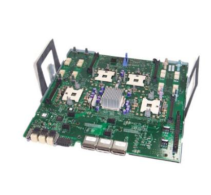 IBM X3850 M2 System Board | 44E4488