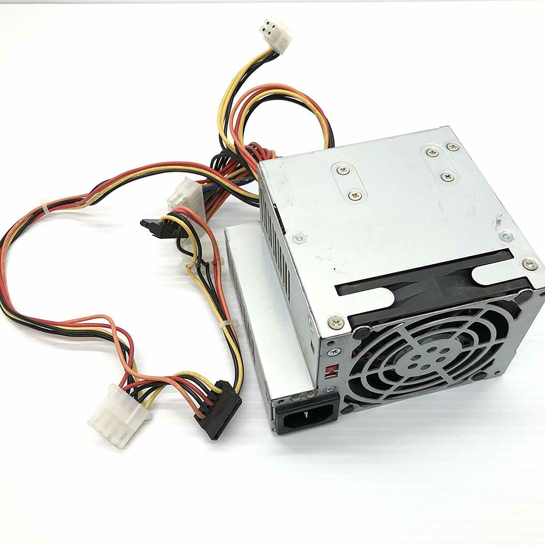 IBM POWER SUPPLY UNIT | 24R2565 | 24R2567 | DPS-225GB