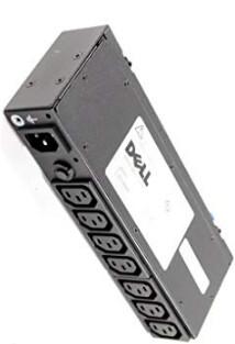 Dell 7 Port 100-240V Power Distribution Unit | 0T834