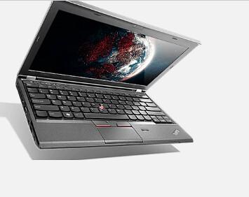 Lenovo ThinkPad X230 2330 - Core i5 - 8GB - 500GB  Laptop | 2330-A22