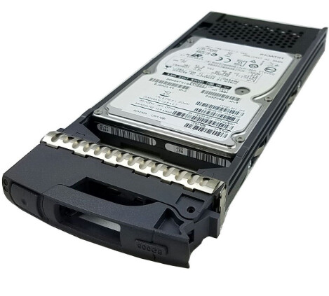 HGST Hitachi Ultrastar 600GB SAS Hard Drive | 0B26036 | 46X5428