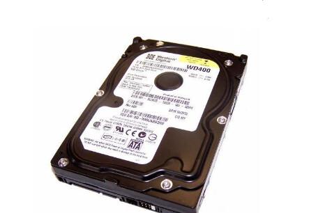 71P7312 | IBM SATA-150 40GB 7200 RPM Hard Drive