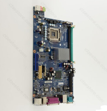 41X2837 | IBM S51/A51 Motherboard