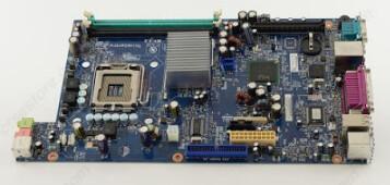 39J7583 | IBM ThinkCentre S51/A51 SFF System Board