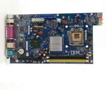 45C6576 | IBM ThinkCentre S51 System Board