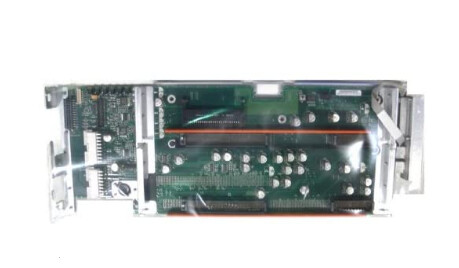 71P7981 | IBM X440  Centreplane Board