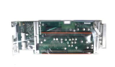 71P7981 | IBM X440  Centreplane Board