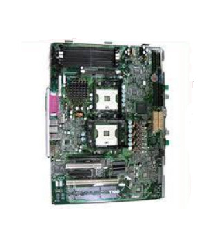 Dell 0KG051 | KG051 Precision 470 System Board