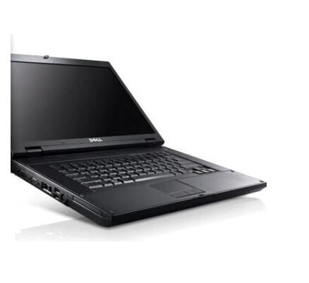 Dell Latitude E5500 Core 2 Duo 2.4GHz Business Laptop