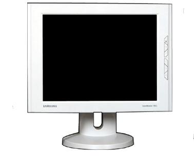 Samsung  151B 15 Inch Monitor | GH15MSLS