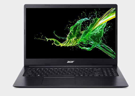 Acer Aspire 1 A115-31-C5M2 Celeron N4000 Dual Core 1.10GHz Cloudbook
