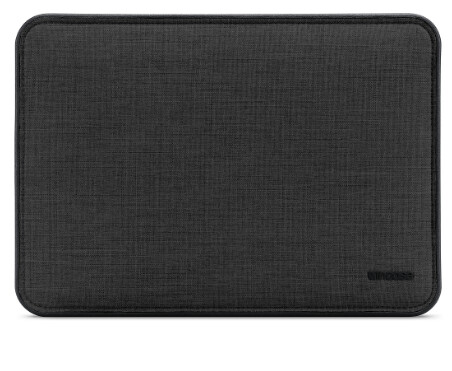 "Incase 13"" Sleeve for Macbook-Graphite 