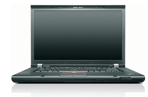 Lenovo ThinkPad W510 4389 - Core i7 920XM Laptop | 4389-2SU