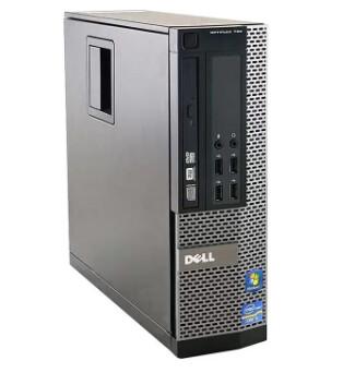 Dell  Optiplex 7010 3.4GHz Core i3 PC
