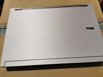 Dell Latitude E6510 Core-i7 - 8GB - 320GB  Laptop