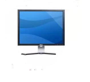 Dell 2007FPB 20 Inch Monitor