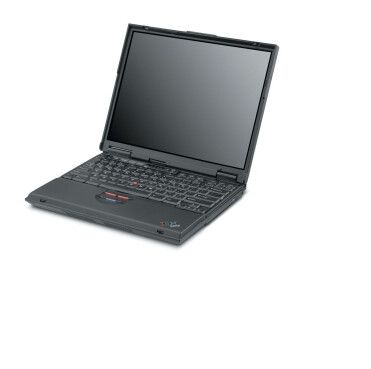IBM ThinkPad T23 Pentium 3 1.20GHz Laptop | 2647-9NU