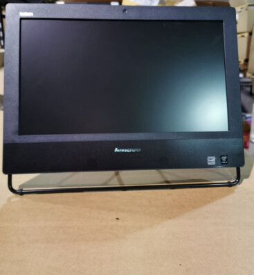 Lenovo ThinkCentre M73z Core i5 2.90GHz All-in-One Desktop | 10BBS00200