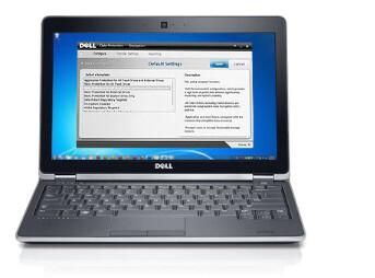 Dell Latitude E6230 Core i5 8GB 320GB Laptop