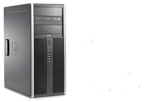 HP Elite 8300 Core i5 3.20GHz 3rd Gen PC | C9H39UT#ABA