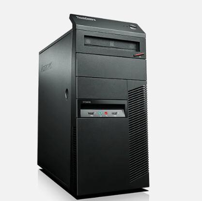 Lenovo ThinkCentre M82 Core i3 3.30GHz 3rd Gen PC | 3302-E1U