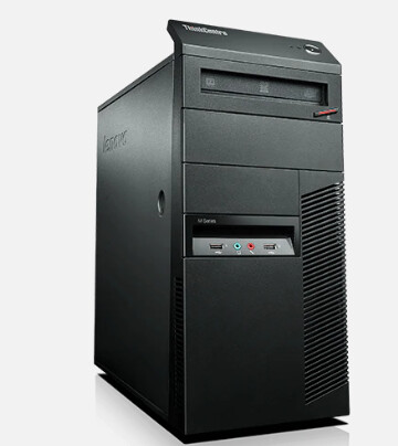 Lenovo ThinkCentre M82 Core i5 3.20GHz 3rd Gen PC | 2697-A59