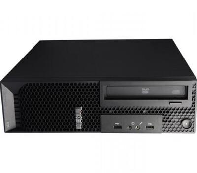 Lenovo ThinkStation E31 3395 -  i7 3.40GHz Workstation | 3395-A95