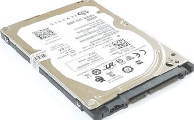 Lenovo 500GB SATA Internal Hard Drive | 04X0544 | 0C54494