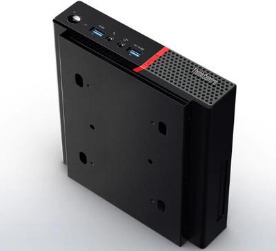 Lenovo ThinkCentre M900 Tiny PC | 10FLS3Y700