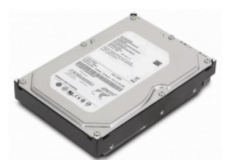 Lenovo 500GB 72000RPM SATA Hard Drive | 00FC425 | SH20G63093