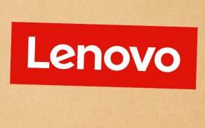Lenovo 128GB SSD Hard Drive | 04X4468 | SSD0E97888