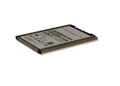 Lenovo 128GB Internal Solid State Drive 04X3803 | SSD0A23438