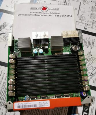 IBM x3850 x3950 M2 Memory Expansion Card | 46M2373 | 46M2379