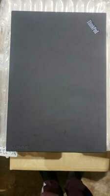Lenovo ThinkPad T570 Core i5 7th Gen 15.6