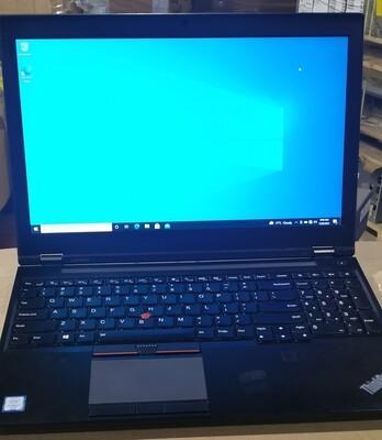 Lenovo ThinkPad T470s Core i7 6600U/16GB/256GB SSD/14